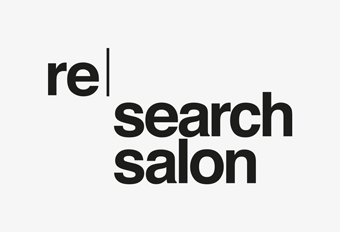 Research Salon