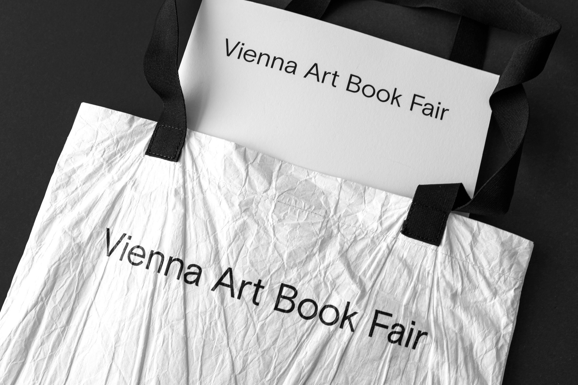 Vienna Art Book Fair
