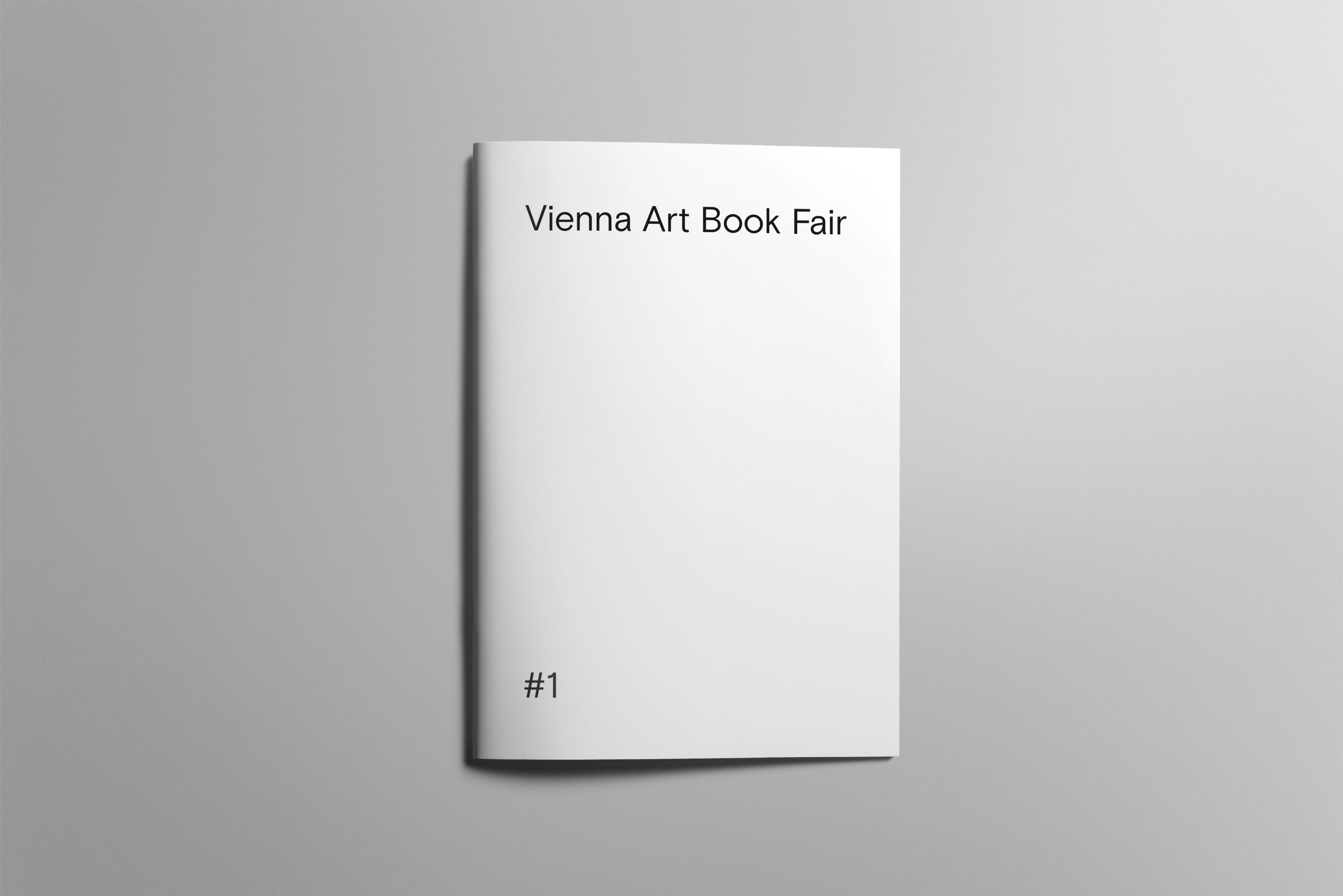 vienna-art-book-fair-catalog-01