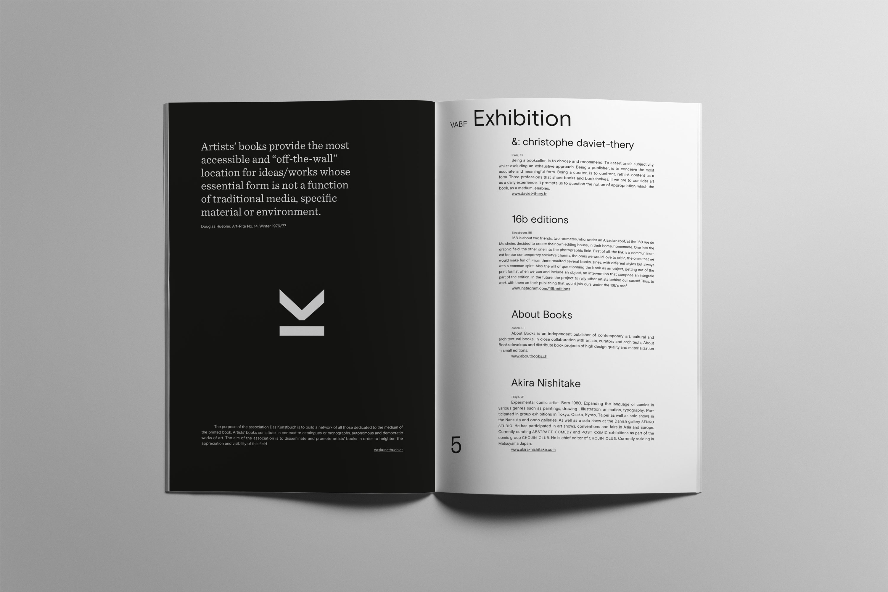 vienna-art-book-fair-catalog-03